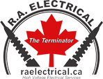 R.A Electrical Barrie & Area